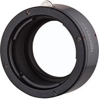 Novoflex MFT/MIN-MD Minolta MD Lens Adapter