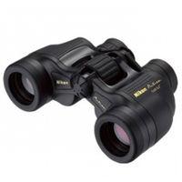 Nikon ACTION EX 7x35 Binocular CF