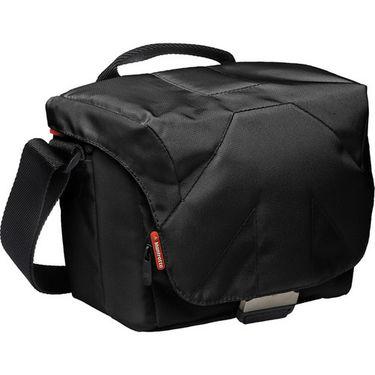 Manfrotto Stile Collection: Bella IV Shoulder Bag