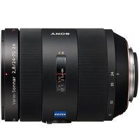 Sony VARIO-SONNAR T 24-70mm F2.8 ZA SSM Lens