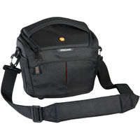 Vanguard 2GO 22 Shoulder Bag - Small DSLR