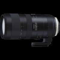 Tamron A025 SP 70-200mm F/2.8 Di VC USD G2 Lens for Nikon