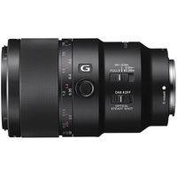 Sony FE 90mm F2.8 G OSS Lens