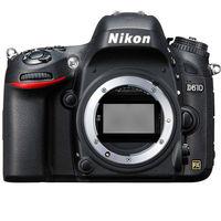 Nikon D610 (DSLR Body)
