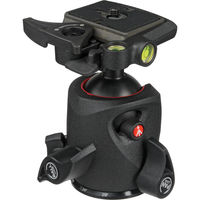 Manfrotto XPRO Magnesium Ball Head with 200PL Plate