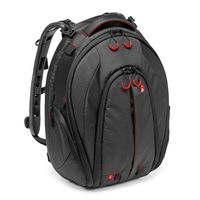 Manfrotto Pro Light Backpack Bug 203