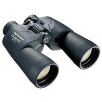 Olympus PO 10X50 DPS I Binocular
