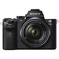 Sony ILCE 7M2K (28-70mm) Mirrorless Camera