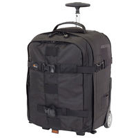 Lowepro Pro Runner x350 AW (Black)
