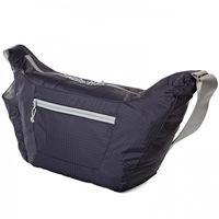Lowepro Photo Sport Shoulder 18L (Purple/Grey)