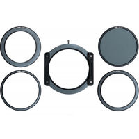 Nisi 100 Filter Holder Kit V5
