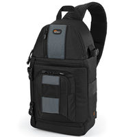 Lowepro Slingshot 202 AW (Black)