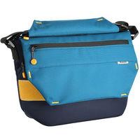Vanguard Sydney II 22BL Shoulder Bag