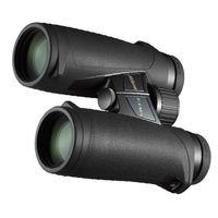 Nikon EDG 7x42 Binocular
