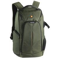 Vanguard 2GO 46 Sling Cum Daypack Bag, green