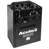 Profoto Acute 2 2400 Generator