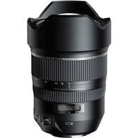 Tamron A012 16-300mm F/3.5-6.3 DiⅡ VC PZD MACRO for Canon