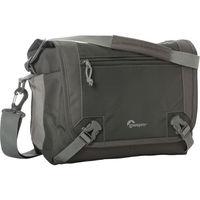 Lowepro Nova Sport 17L AW Shoulder Bag (Slate Grey)