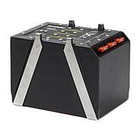 Profoto LiFe Battery for Pro-B3/B2