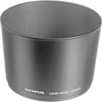 Olympus LH-61D Lens Hood for 40-150mm f/4-5.6 Zuiko ED Zoom Lens