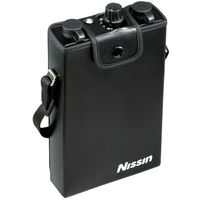 Nissin PS300 for Nikon