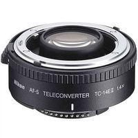 Nikon TC-14 EII AF-S Teleconverter (1.4X)