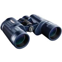 Bushnell H2O Porro 12x42 Binocular