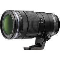 Olympus M. Zuiko ED 40-150mm f/2.8 PRO Lens