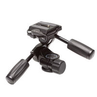 Benro HD2 Tripod Head