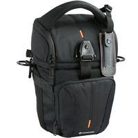 Vanguard Up-rise 16Z II Top Loader - DSLR