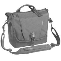 Vanguard Up-Rise 33 Shoulder Bag - Messenger