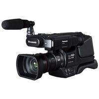 Panasonic HC-MDH2 Professional Camcorder,  black