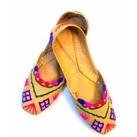 Trendy Shoes, 6