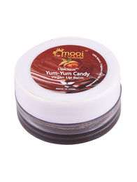 Lipicious TM Yum-Yum Candy Vegan Lip Balm, 5g