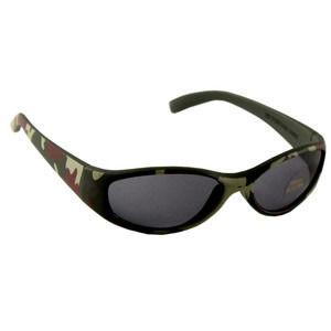 Boys Print Sunglasses, baby boy