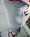 No Nasties Walker Skirt