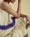 Iyla Vani Dress