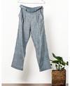 BT Cropped Pants