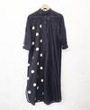 TPP Polka Shirt Dress