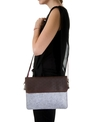 Kassa Ipad Cover with Sling