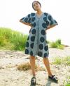 TPP Drawstring Dress
