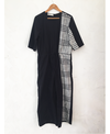 TPP Checked Jumpsuit
