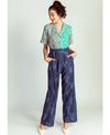 Jodi Olifant Trousers