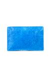 Kassa Wafer Laptop Bag