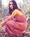 Anomaly Cami Dress