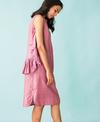 Kanelle Tunic Dress