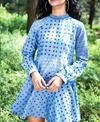 Jodi Siam Punakha Dress