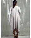 Doodlage Oversized Dress