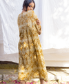 Raiman Crina Dress