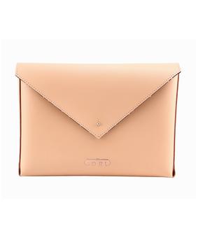 Cord Envelope Sling